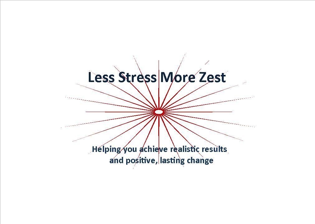 LSMZ Logo